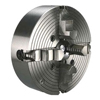 Four Jaw Independent Chuck Manufacturer,Suppliers,Exporters India