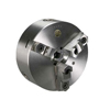 Self Centering Lathe Chucks Manufacturer,Master Top Jaws Suppliers,Exporters India