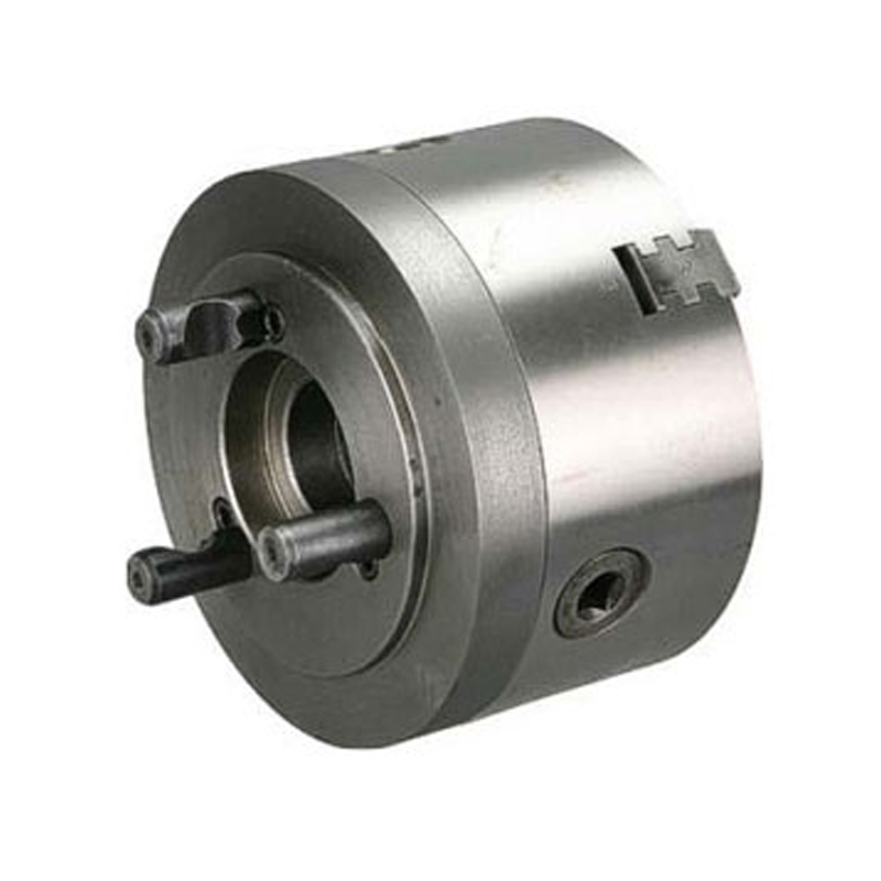 Standard Double Jaw Guide,Lathe Chucks Double Jaw,Direct Mount Self Centering Lathe Chucks