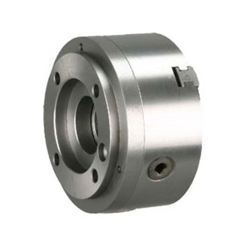 Standard Jaw Chuck Suppliers India