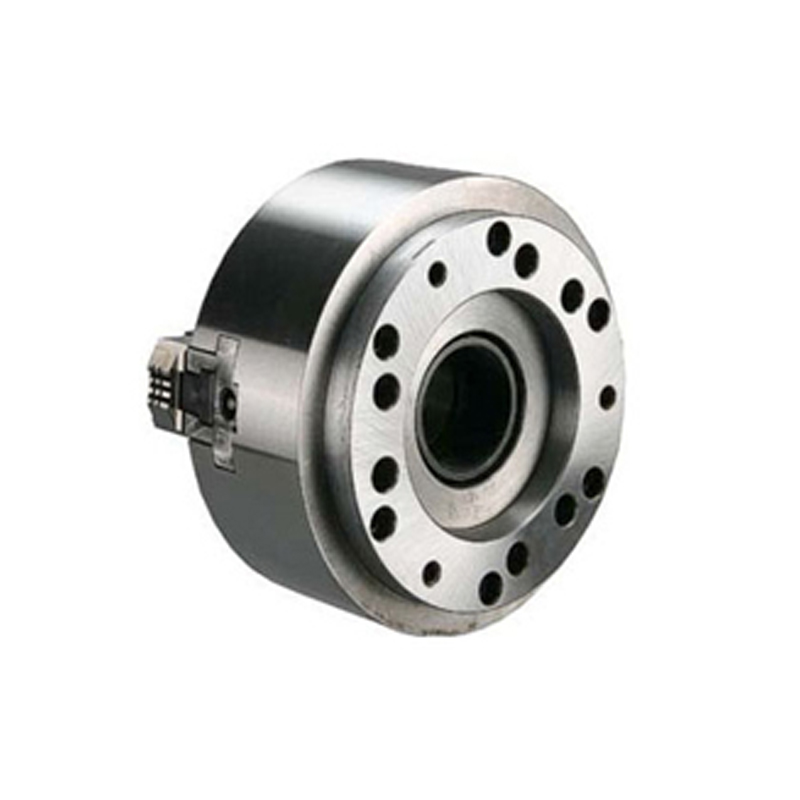 Power Chuck Open Centre, Chuck Open Centre Suppliers, Manufacturers India